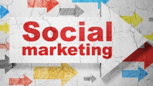 5 Secret Truths of Social Media Marketing You Must Know