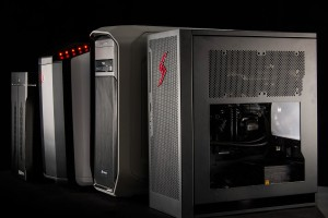 Gaming PCs are weaker than you think, but that's okay!