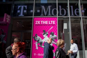 Here's How T-Mobile Scored a Major Win With Free Pizza
