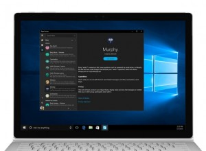Skype updates its Windows 10 app beta on desktop and mobile