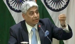 India asks diplomats in Pakistan to send wards outside for studies