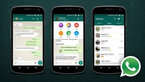 The Ultimate Guide to Download WhatsApp on All Samsung Devices