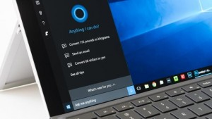 Best Windows 10 tips and tricks