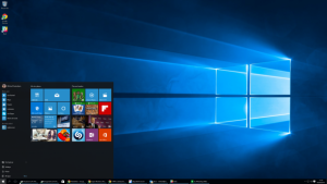 Windows 10 release date, features, devices and free upgrade: Windows 10 won't hit 1 billion devices by 2018 goal