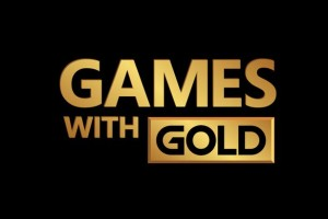 Video games with Gold: The modern day Xbox One and 360 unfastened deals for July