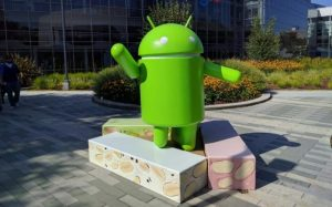 Android Nougat: What's new in Google's new operating system and how to get it