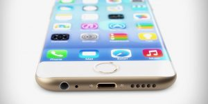iPhone 7 successor may introduce pricier '5.5-inches or larger' curved OLED model