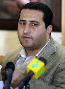 Iran Executes Shahram Amiri, Nuclear Scientist Who Gave Secrets to U.S.