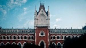 Why Kolkata should replace Calcutta in high court