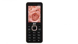 Jivi mobiles starts manufacturing feature phones in Delhi