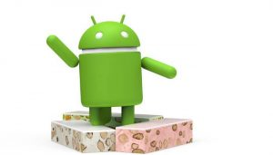10 hot features of Google Android Nougat Operating System