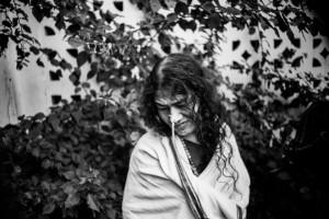 Irom Sharmila: World's longest hunger strike ends