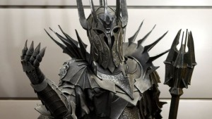 'Project Sauron' malware hidden for five years