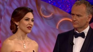 Ireland's abortion laws: Rose of Tralee becomes latest battleground in divisive debate