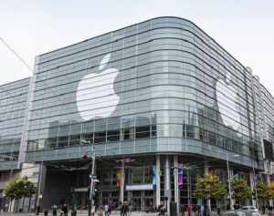 iPhone, iPad Updates: What To Expect At Apple's March 21 Event