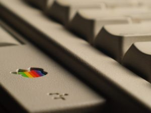 Today in Apple history: The confidential plan to save the Macintosh