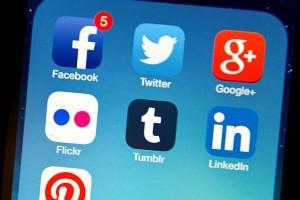 Sprinklr Raises $105 Million to Grow Social Media Management Software