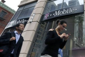 T-Mobile, Sprint Unlimited Plans Are Full of Limits