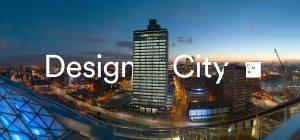 Manchester [Design] City