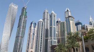 Dubai showcases latest world-class destination offering at Nairobi roadshow
