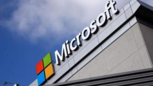 Microsoft acquires gaming startup Beam, which specialises in interactive game streaming