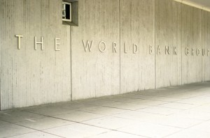 World Bank launches recruitment drive for Caribbean nationals