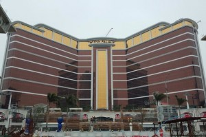 Inside Gaming: Wynn Palace Cotai to Open, Court Rules Against NJ Sports Betting