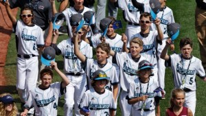 2016 Little League World Series