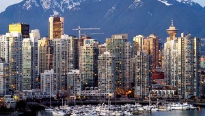 As global instability grows, Canadian cities still among most livable: report