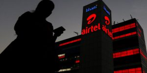 Mobile Plan Price Wars Could Blow A Hole In India's Biggest Spectrum Auction