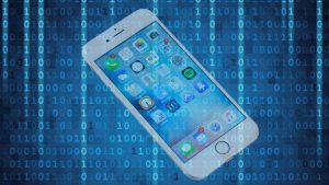 Scary iPhone malware that steals your data is a reminder no platform is ever safe