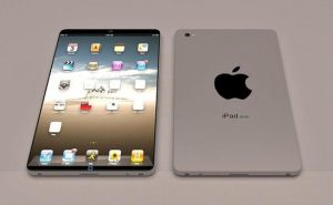 iPad Mini 5 Release Date Alongside the Next-Gen iPhone in September?
