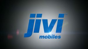 Jivi Mobile to invest Rs 200 cr in mobile manufacturing in India