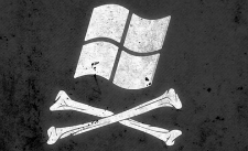 Report: Operating Systems Should Actively Block Pirated Downloads