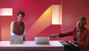 Microsoft Attacks Apple Macs, Work For Google For Free… [Tech News Digest]
