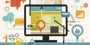 5 Essential Elements of Modern Website Design Every Small Business Owner Should Know