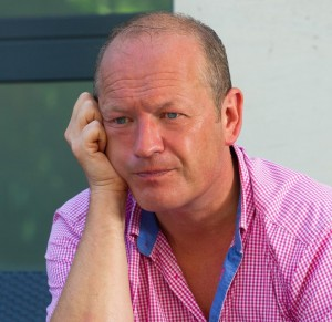'I NEED A SHRINK' Sleazy MP Simon Danczuk claims he needs sex addiction counselling after latest sordid scandal