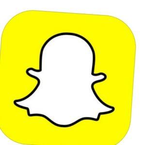 The new addiction frontier in Minnesota: social media