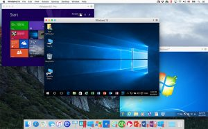 Parallels Desktop 12 For Mac review: Bringing the Mac and Windows closer than ever