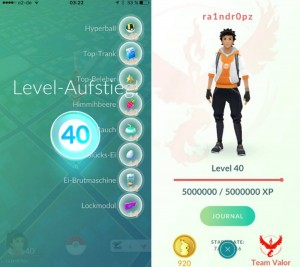 Pokémon GO's Latest Plagues: Disappearing PokeStops And Hacker Gym Leaders