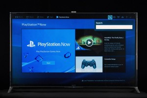 PlayStation Now for PC and Mac will likely be revealed during September's press event