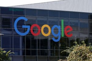 Google's Mysterious Operating System Has Nothing To Do With Android?