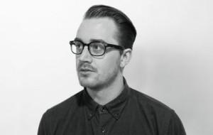 Designers' Guide to Moving Abroad: Tom Mac, Jon Burgerman & Gemma Correll