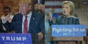 New Reuters Poll Puts Clinton Six Points Ahead of Trump Read more at http://www.breakingisraelnews.com/72941/new-reuters-poll-puts-clinton-six-points-ahead-trump/#T2mcUtLWQPC00btK.99