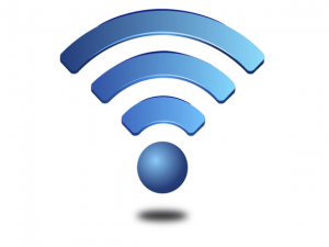 What to do when your Mac's Wi-Fi hardware is having problems