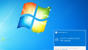 Windows 10 vs Windows 8.1 vs Windows 7 – Microsoft OS head-to-head
