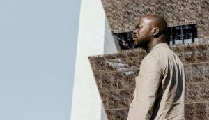 How David Adjaye Used Clever Design To Heighten A Museum's Emotional Impact