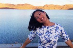 Perth social media entrepreneurs cashing in on following