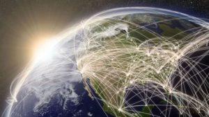 US states challenge internet administration handover