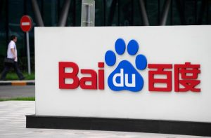 Chinese Search Giant Baidu Open Sources Its Deep Learning Software